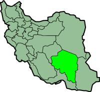Magog Iran